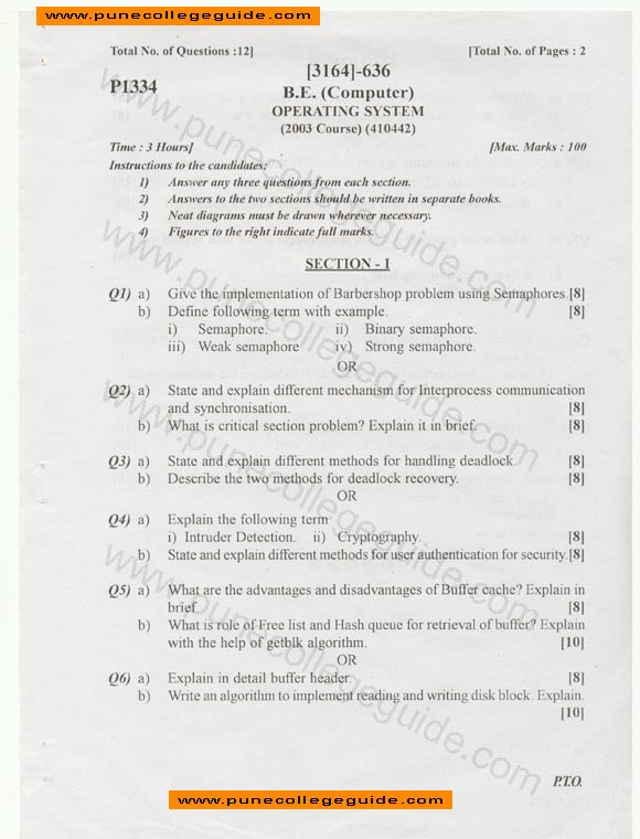 Systems Engineering writing grader