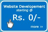 website developement in no cost, absolutely free